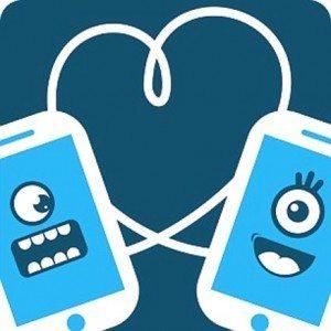 mcouple app per spiare partner 2 300x300 - Quando la fiducia non basta c'è l'app mCouple per spiare il partner