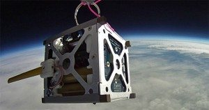 nasa phonesat program 640x338 300x158 - Google Smartphone Project Tango nello spazio