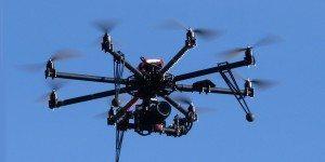 nasce il dronista corsi professionali 2 300x150 - Nasce la figura del Dronista. Aperti i corsi per piloti di droni