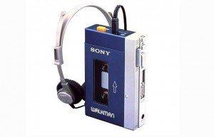 ritorna sony walkman costoso zx1 2 300x193 - Ritorna il Walkman ma è digitale e di lusso: Sony ZX1