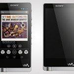 ritorna sony walkman costoso zx1 4 150x150 - Ritorna il Walkman ma è digitale e di lusso: Sony ZX1