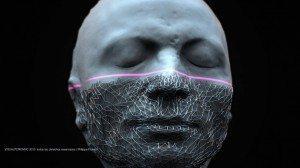 scanner viso ci dice quanti anni ci restano da vivere 300x168 - Una scansione del viso che dice quanto ci resta da vivere