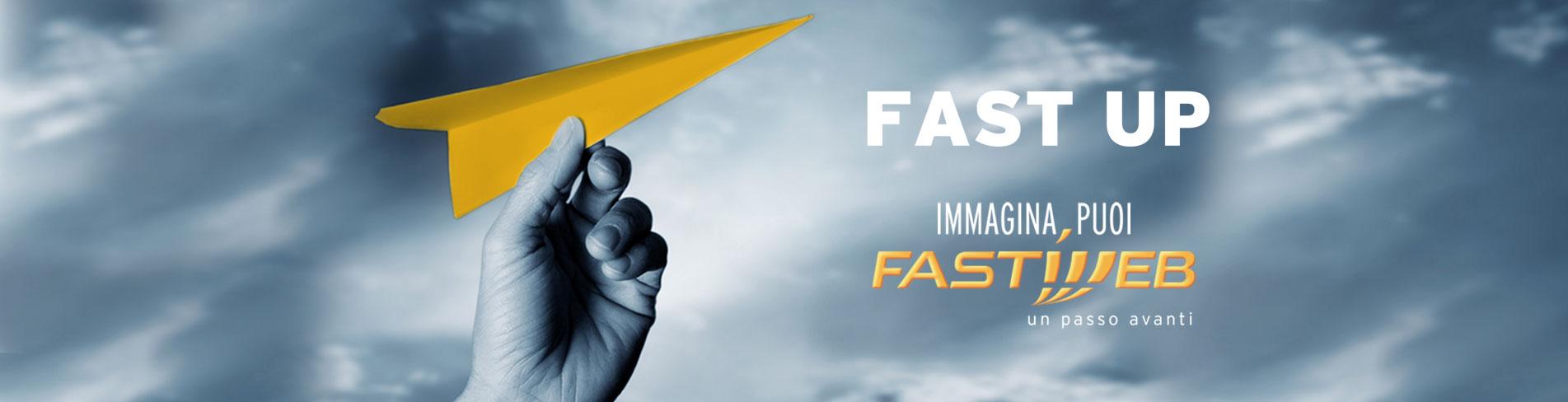 Realizzare una campagna di crowdfunding in italia con i consigli di Eppela e fastweb: che la folla sia con te!