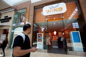 wind rimborso blackout 13 giugno 2 300x200 - Wind blackout del 13 giugno: arrivano i rimborsi
