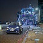 world premiere smart fortwo and forfour 18 150x150 - Nuove smart fortwo e forfour in collaborazione con Renault