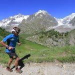 xavier thevenard Outrunthesun 316 150x150 - Gli atleti di Outrun The Sun #asics hanno conquistato il Monte Bianco nella prima sfida di trail running unica al mondo