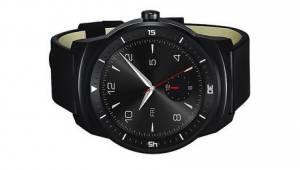14874613990 17a84a2cc0 z 300x170 - Novità IFA 2014: Smartwatch dal display rotondo LG G WATCH R