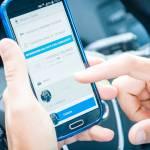 BlaBlaCar 16 150x150 - BlaBlaCar, l'app che porta in vacanza il Bel Paese!