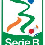 Lega B 150x150 - Sponsorizzazioni sportive 2014- 2015 vede NGM Forward 5.5 protagonista