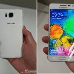 Samsung Galaxy Alpha Russia assodigitale 12 150x150 - Samsung Galaxy Alpha è ufficiale in Russia. Processore Octa core e scocca in alluminio