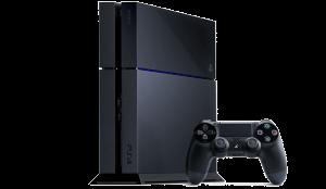 Sony risultati fiscali primo trimestre Ps4 vende piu di Xbox One 2 300x174 - Ottimo trimestre per Sony. PlayStation 4 vende più di Xbox One