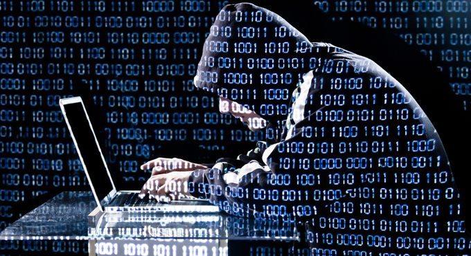 USA violate 1 miliardo di password da hacker russi - Gli smartwatch rischiano attacchi hacker