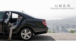 Uber assume David Plouffe per comunicazione e marketing 300x163 - Sciopero dei Taxi a Milano durante la Settimana della Moda. Uber risponde con make-up on demand