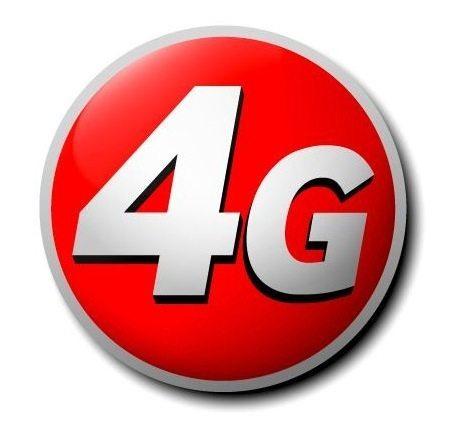 Vodafone rete 4G 2 - We Care: se la linea è lenta, Vodafone rimborsa i clienti
