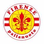 WEB Logo Firenze Pallanuoto 150x150 - Sponsorizzazioni sportive 2014- 2015 vede NGM Forward 5.5 protagonista