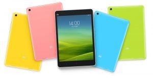 Xiaomi supera samsung in Cina 2 300x153 - Un ottimo secondo trimestre per Xiaomi che supera Samsung in Cina
