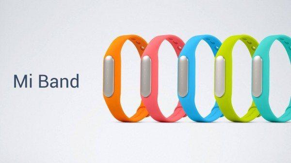 Xiaomi supera samsung in Cina 3 - Un ottimo secondo trimestre per Xiaomi che supera Samsung in Cina