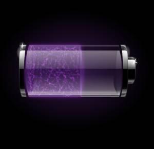 batteria al grafene 2 300x291 - Innovazione: è italiana la batteria a grafene del futuro