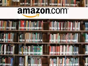 hachette 900 scrittori contro amazon 300x225 - Amazon si aggiudica il dominio .buy per 4.6 milioni di dollari