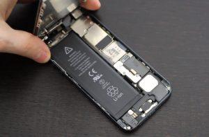 iPhone 5 batterie difettose 300x198 - Sostituzione batteria iphone 5: il sito dove verificare i prodotti Apple