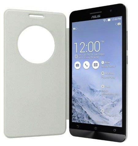 image006 - ASUS ZenFone: al via i preordini della nuova serie di smartphone