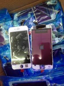 iphone 6 batteria da 1810mAh cavo lightning reversibile 4 225x300 - iPhone 6: batteria da 1810mAh e cavo Lightning reversibile