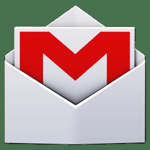 nuova Gmail newsletter e lingue orientali 2 - Gmail, come correggere le mail inviate con l'Annulla invio