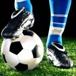 Compra gli accessori più tecnologici per giocare a calcio