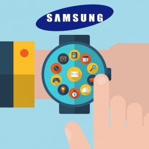 samsung tre smartwatch tondi 2 300x300 - Samsung ha in cantiere tre nuovi SmartWatch con display tondo