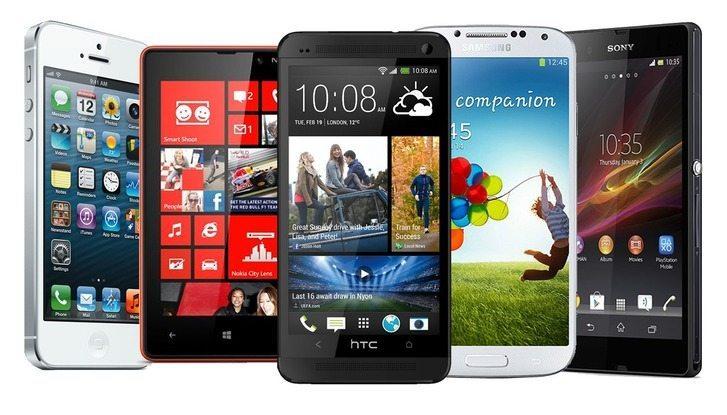 Telefonare in ogni circostanza risparmiando soldi preziosi con il migliore cellulare scontato sotto 200 euro