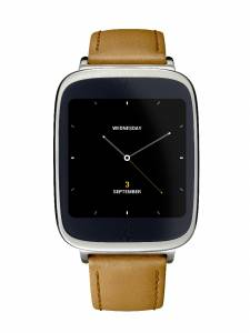 ASUS ZenWatch 01 225x300 - Asus svela il suo smartwatch e presenta Zen Watch all'IFA di Berlino