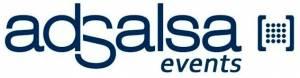 """AdSalsa Events 300x78 - ADSALSA RADDOPPIA, NASCE IL NUOVO FORMAT """"EVENTS"""""""