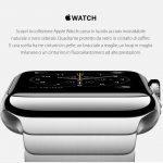 Apple Watch 13 150x150 - Apple Watch l'orologio intelligente che cambierà il concetto di smartwatch
