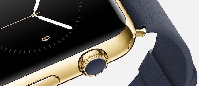 Apple Watch 2 - Apple Watch l'orologio intelligente che cambierà il concetto di smartwatch