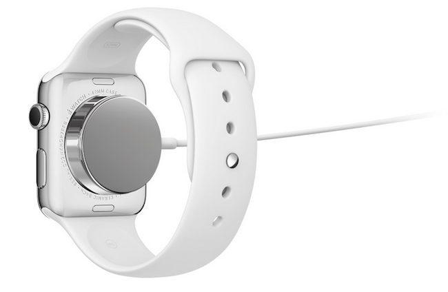 Apple Watch 5 - Apple Watch l'orologio intelligente che cambierà il concetto di smartwatch