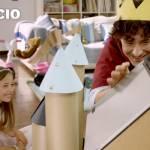 Campagna TiLascio by Samsung frame 150x150 - Abbandonare il pc per passare al tablet: #TiLascio la nuova campagna Samsung