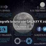 Galaxy K Zoom Supermoon infographic 150x150 - Guardare la super luna e fotografare al meglio con Samsung Galaxy K Zoom