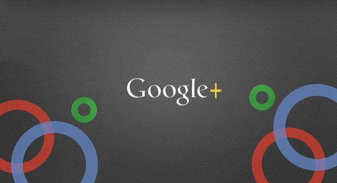 Gmail e Google Plus - Ultima versione Gmail con emoji e temi personalizzati