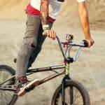 Go4Fun bike 150x150 - Migliori Accessori gopro supporti upgrade e gadget per moddare e personalizzare