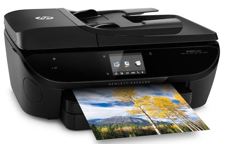 Tablet, convertibili, stampanti e notebook: le proposte di HP per i regali di Natale