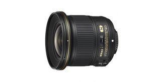 Nikon presenta obiettivo ultra grandangolare 300x163 - Nuovo obiettivo ultra grandangolare con unità flash Nikon SB-500
