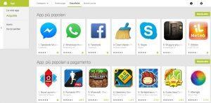 google risarcimento acquisti in app 2 300x147 - Google, mega risarcimento da 19 milioni di dollari per gli acquisti in-app