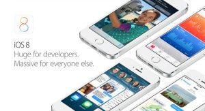 iOS 8.0.1 ritirato 2 300x163 - Aggiornamento iOS 8.0.1 viene ritirato. Ancora problemi per Apple.