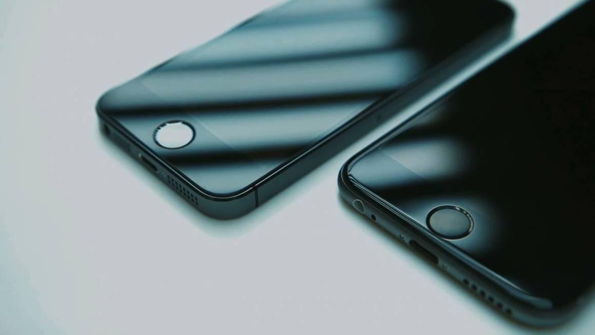 iPhone 6 nuovo video 13 1160x653 - 256 GB di memoria per l'iPhone 7 Plus