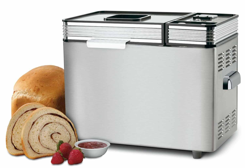 Migliore macchina per il pane, prezzi e funzioni a confronto