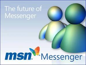 msn messenger chiude 2 300x228 - Msn Messenger e la fine di un'epoca. L'addio dopo 15 anni di attività