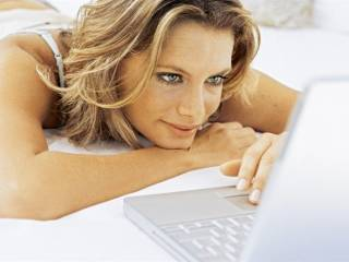 anziani adulti online dating
