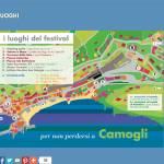wpid 1410361024325 150x150 - Programma del #festivalcom14 a Camogli, apre Umberto Eco