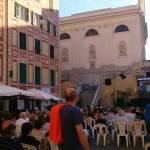wpid 1410538469429 150x150 - Programma del #festivalcom14 a Camogli, apre Umberto Eco