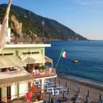wpid dsc 0984 150x150 - Programma del #festivalcom14 a Camogli, apre Umberto Eco